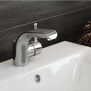 Bathroom fittings. The most important features of a good quality tap