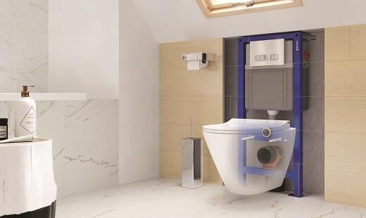 Cersanit AQUA concealed systems / Inspirations and tips ... on color design, er design, blue sky design, pi design, ns design, l.a. design, dj design, setzer design, dy design, berserk design,