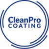 CleanPro COATING