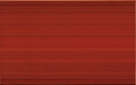 PS201 red structure 25 x 40