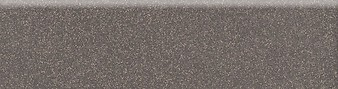 ETNA graphite skirting 8 x 30