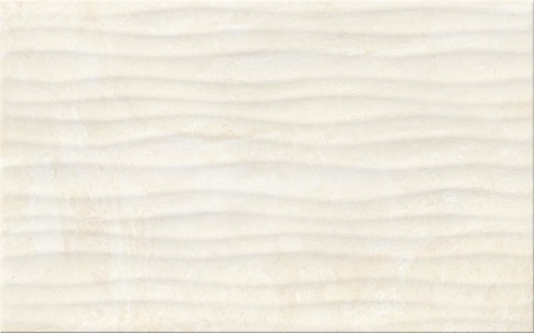 PS219 beige structure 25x40