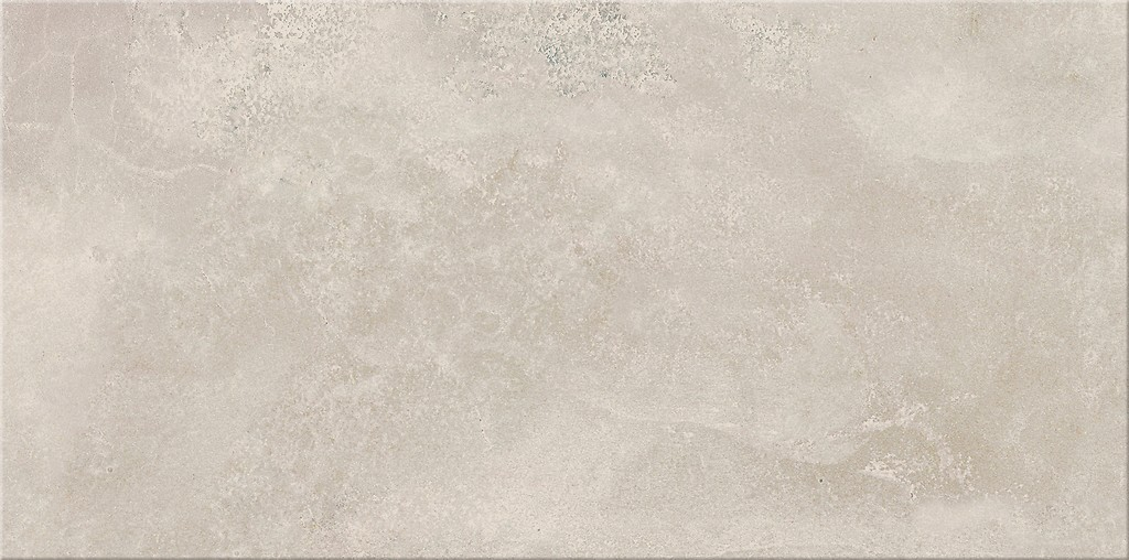 Normandie Light Grey 29 7x59 8 Nt022 001 1 Tiles