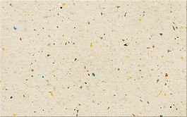 PS214 beige flakes 25 x 40