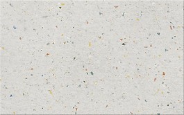 PS214 grey flakes 25 x 40