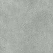 COLIN LIGHT GREY 60x60