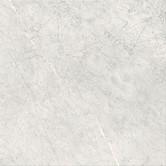 STONE PARADISE light grey matt 59,3 x 59,3