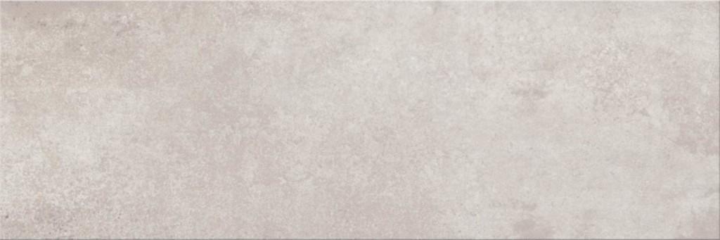 Concrete Style Light Grey 20x60 W475 002 1 Tiles