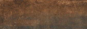DERN COPPER RUST LAPPATO 39,8 x 119,8