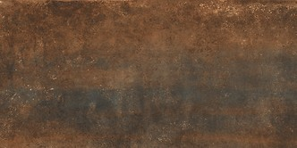 DERN COPPER RUST LAPPATO 59,8 x 119,8