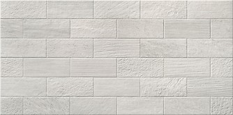 G111 wall cream structure 29,7 x 59,8