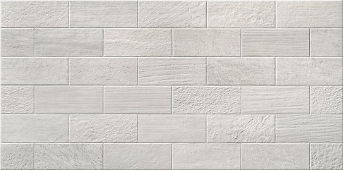 G111 wall cream structure 29,7x59,8