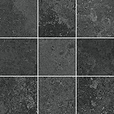 CANDY GRAPHITE BIG SQUARES MOSAIC MATT 29,8 x 29,8