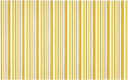 DIANTUS YELLOW INSERTO STRIPE 25x40