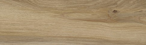 PURE WOOD BEIGE 18,5X59,8