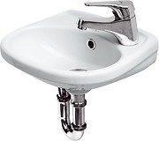 EKO 35 washbasin right