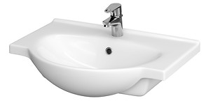 NATI 60 furniture washbasin