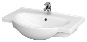 NATI 70 furniture washbasin