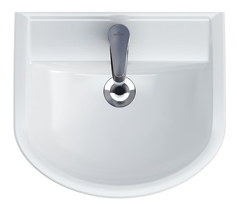 ARTECO 50 furniture washbasin
