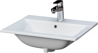 ONTARIO NEW 50 washbasin