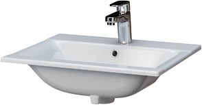ONTARIO NEW 60 washbasin