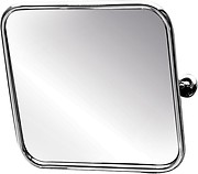 Lifted mirror 60x60