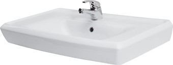 ROMA 80 furniture washbasin