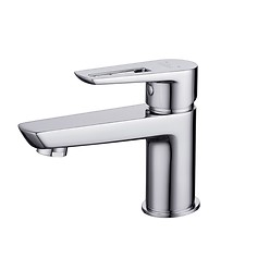 MILLE washbasin faucet