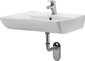 ETIUDA 65 washbasin