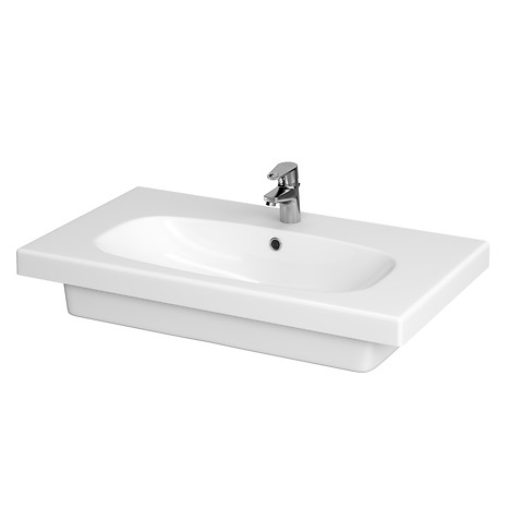 FARE 80 furniture washbasin