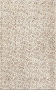 BINO CREAM SMALL FLOWER 25x40