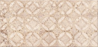 LUKAS BEIGE DECOR 14,5 x 29,8