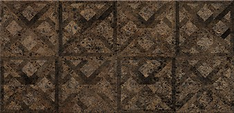 LUKAS BROWN DECOR 14,5 x 29,8