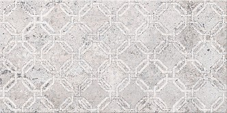 LUKAS WHITE DECOR 14,5 x 29,8