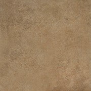 CASTLE ROCK BEIGE 42x42