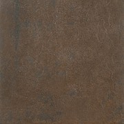 CASTLE ROCK BROWN 42x42